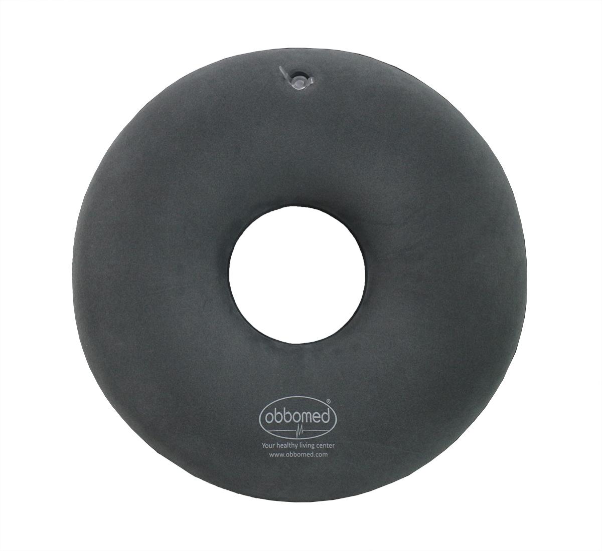 Sv 2500 Inflatable Donut Seat Pillow Cushion Diameter
